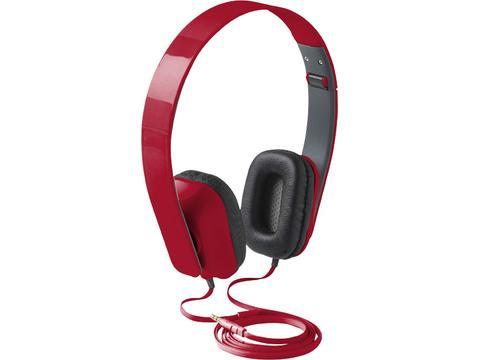 Over Ear Headphones VH-01