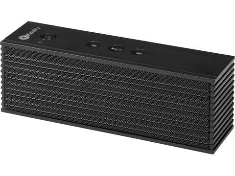 IFidelity Soundwave Speaker