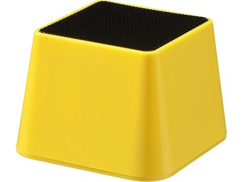 Nomia Mini Speaker