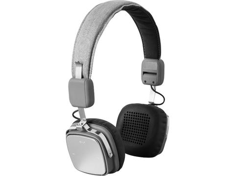 Cronus bluetooth headphones
