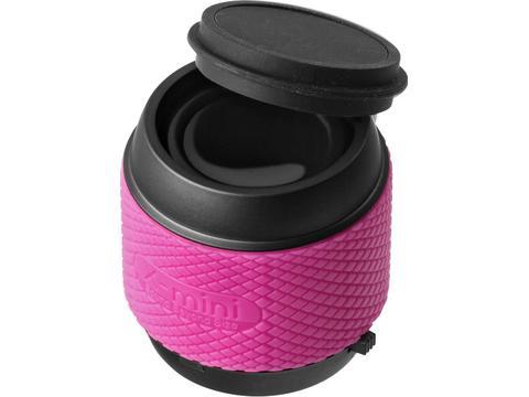 X-mini ME mono speaker