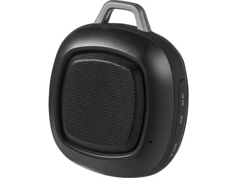 Bluetooth speaker Nio