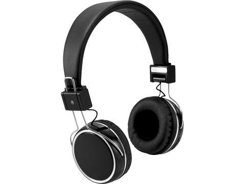 Touch Bluetooth® hoofdtelefoon