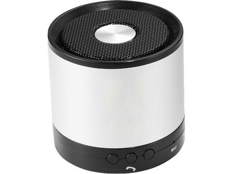 Haut-parleur Bluetooth Greedo