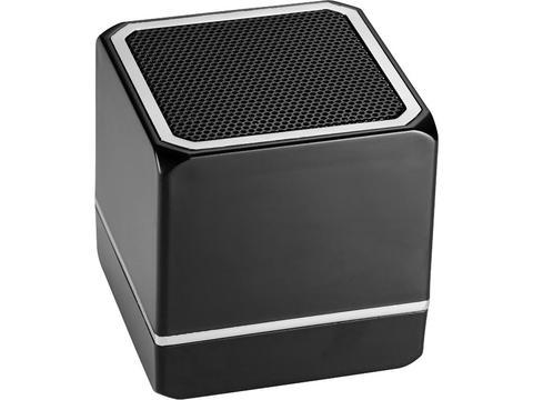 Bluetooth® en NFC speaker