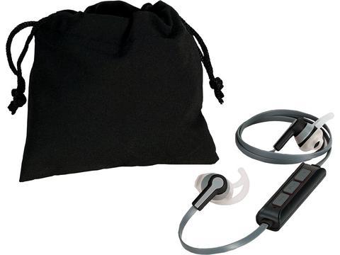 Bluetooth® oordopjes in zakje