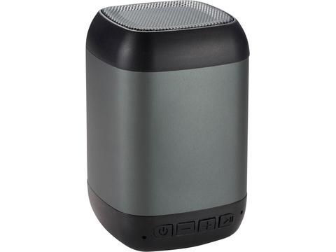 Insight Bluetooth® Speaker