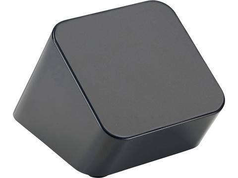 Traction Bluetooth® Speaker