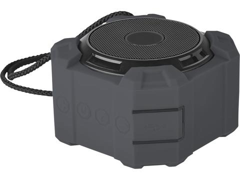Outdoor Bluetooth® speaker