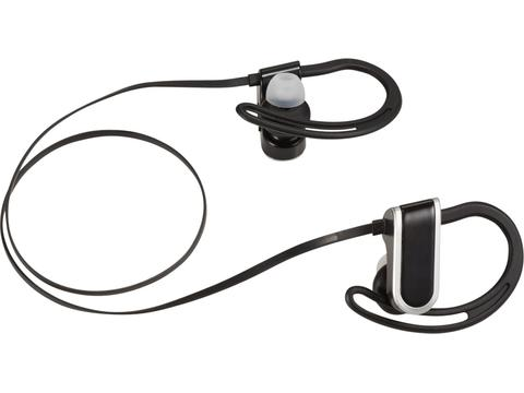 Super Pump Bluetooth® Earbuds