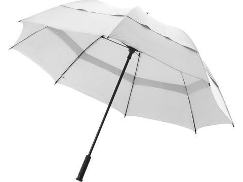Dubbellaags stormparaplu - Ø127 cm
