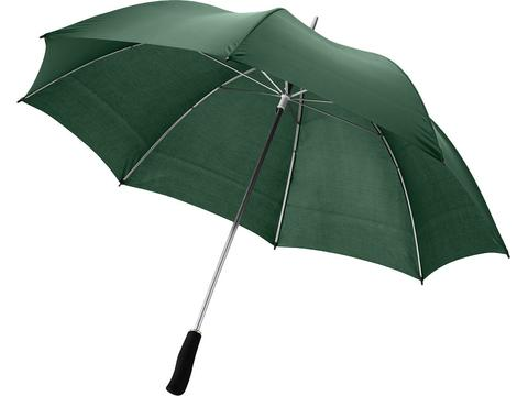 Umbrella Slazenger