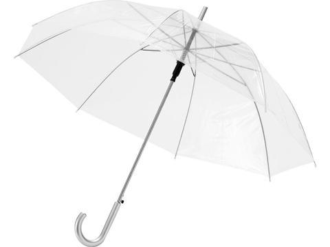 Doorzichtige paraplu - Ø98 cm