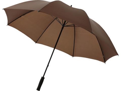 Grote stormparaplu - Ø130 cm