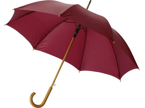 Automatische klassieke paraplu - Ø106 cm