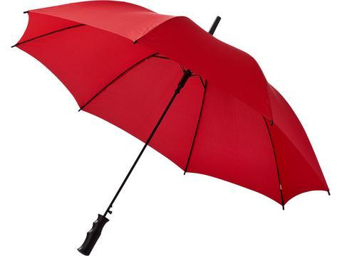 23 inch Automatisch paraplu - Ø102 cm
