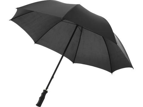 Parapluie golf Centrixx