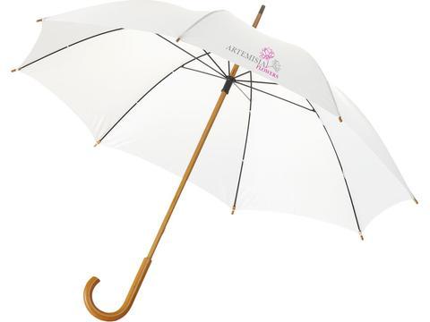 Classic paraplu - Ø106 cm