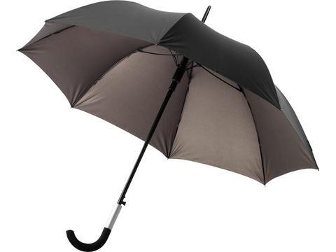 Arch umbrella