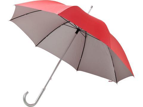 Aluminium paraplu - Ø104 cm