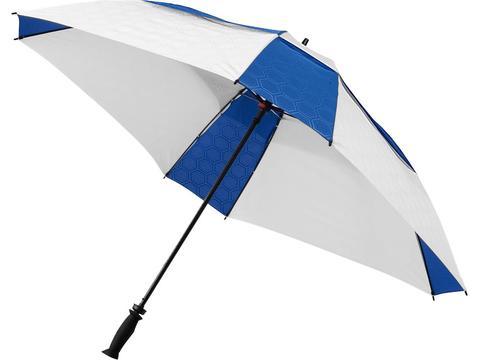 Cube umbrella