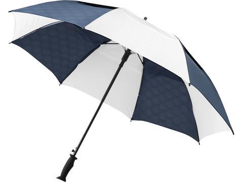 Champions automatische paraplu - Ø120 cm