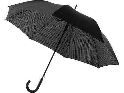Paraplu met dubbellaags scherm - Ø119 cm