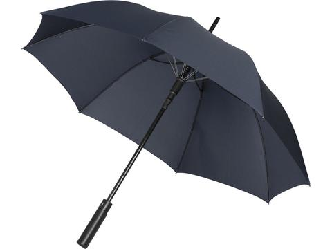 Automatische stormparaplu - Ø116 cm