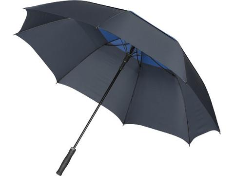"""30"""" Automatic Vented Umbrella"""