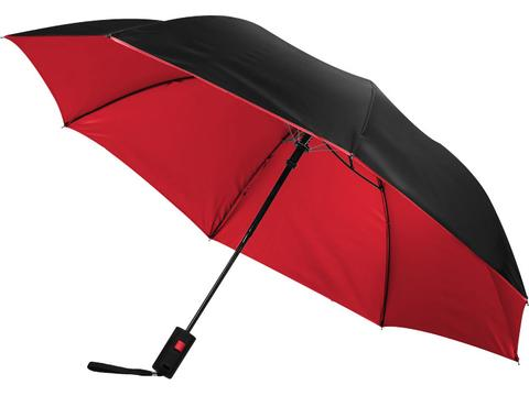 Spark paraplu - Ø95 cm