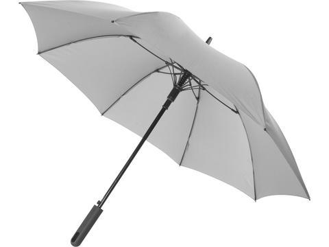Parapluie tempête semi automatique 23'' Noon