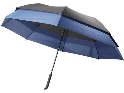 Ergonomische Paraplu Automatique - Ø146 cm