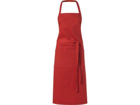 Apron Us Basic