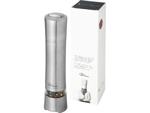 Electric Pepper Mill Bocuse