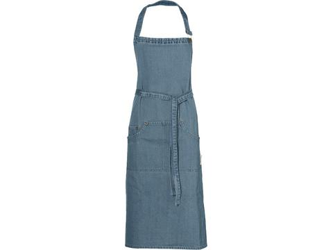 Denim Tablier Jamie Oliver