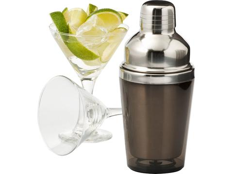 Cocktailset Shaker