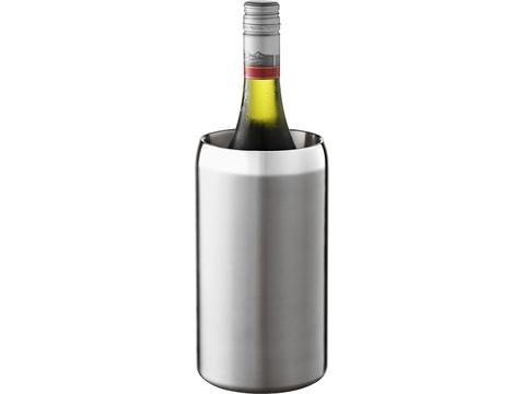 Refroidisseur a vin Flow