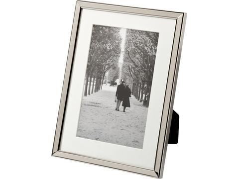 Photoframe Seasons