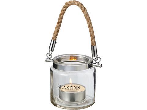 Solano lantern