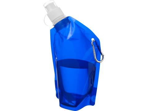 Mini waterzak - 375 ml