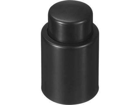 Kava wine stopper