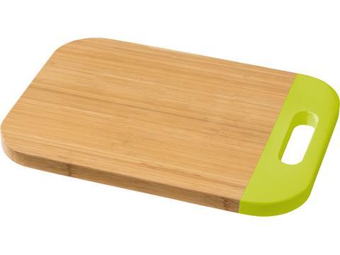 Cuttingboard Bamboo