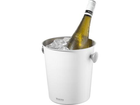 Wellington champagne and wine cooler
