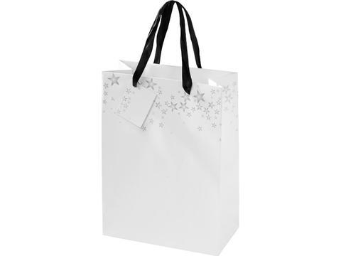 Gift bag size L