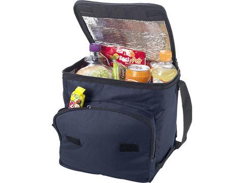 Foldable Cooler Bag Centrixx