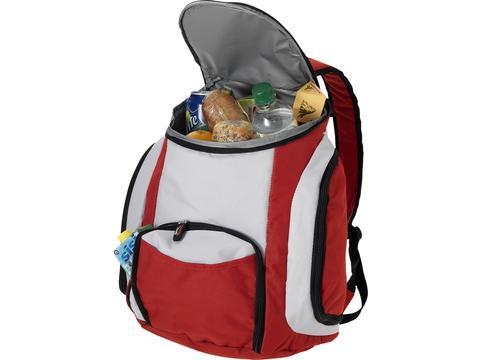 Slazenger Cooler Rucksack