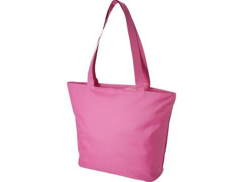 Beach / Shopper Bag Panama