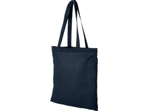 Cotton Tote Centrixx Colour