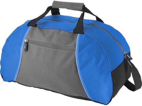 Sports Bag Slazenger