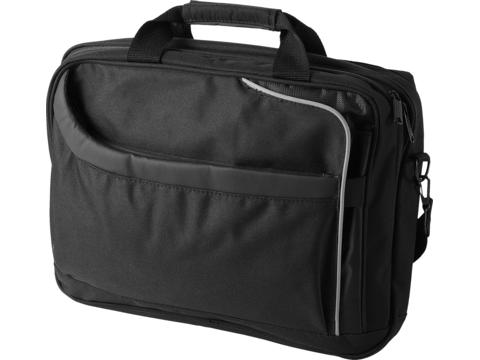 Security Friendly Business Laptop Bag